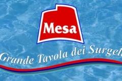 Mesa - Macchiareddu